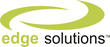 IT Solutions Provider Atlanta - Edge Solutions LLC