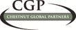 Chestnut Global Partners (CGP) Partners with DFA to Provide...