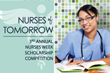 Medical Solutions Announces Nurses of Tomorrow Scholarship Winners