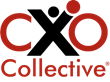 CXO Collective Starts Global Expansion with New Chapters in Australia...