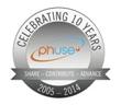 PhUSE announces Final List of Industry Influencers as Keynote Speakers