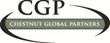 Chestnut Global Partners