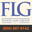 National Litigation Firm Flood Law Group LLP Comments on Washington...