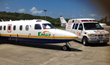 Air Ambulance Service in Jamaica