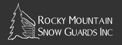 Rocky Mountain Snow Guards Able to Design Snow Retention Systems in the Wake of Winter Storm Ultima