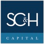 SC&H Capital Advises Carroll Hospital Center in its Partnership...