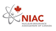 NIAC Introduces Nuclear Insurance Pool Participation By International Pools As A Scalable, Sustainable 'Made In Canada' Solution For Increased Liability Limits
