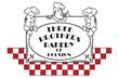 Houston Bakery Celebrates Classic Gingerbread Man