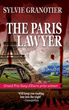 Psychological thriller The Paris Lawyer