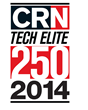 Force 3 named to CRN Tech Elite 250