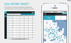 Local Footprint Tracker, ZOG Digital, local SEO, digital marketing