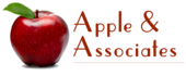 Apple & Associates main logo