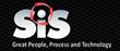 Microsoft Dynamics ERP partner SIS