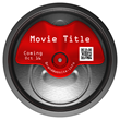WingTab can be used to promote new releases of movies or games.