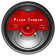 WingTab is detachable from the can, making it ideal as a mobile coupon.
