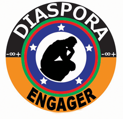 The International Diaspora Engagement Network Platform Help All Diaspora To Solve Migration and Development Problems