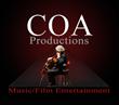 COA Productions