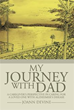 Author JoAnn Devine Shares Her Caregiving Journey for Her Father