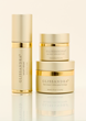 Glissandra Anti-aging Skincare - backed by over 23 years of scientific research