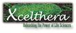 Xcelthera Inc Secures First U.S. Patent for Large-Scale Production of...