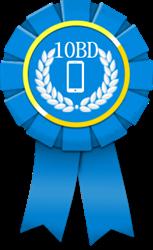 10 Best App Design Firms