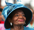 Dr. Martin Luther King's Sister to Deliver Important Message at...