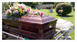 Clients Can Purchase Life Insurance for Seniors to Cover Funeral...