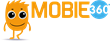 Introducing Mobie360 – the Completely Re-Imagined Smartphone Companion...
