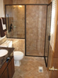 Los Angeles Movers Can Help Clients Pack a Bathroom