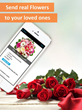 vukee GmbH & Co. KG's Renowned On-Demand Guaranteed Fresh Flower...