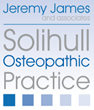 Solihull Osteopathic Practice Relocate To New Premises