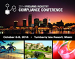 Firearms Industry Compliance Conference Issues Call for Speakers For...