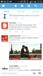 Lovestruck, adconnection, Twitter, cross-device retargeting