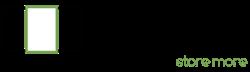 Kubbi Logo