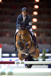 Scott Brash-Ursula