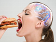 """Best And Worst Foods For Brain Health And Memory,"" A New Report On..."