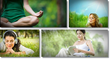 """Benefits Of Meditation & Mindfulness Research On The Body 2014,""..."