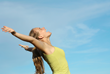 benefits of meditation & mindfulness research on the body 2014