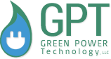 Green Power Technology is a leader in the distribution of EV Charging Stations