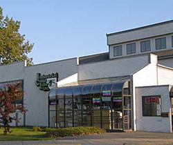 Industrial Color Labs in Fayetteville, NY