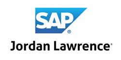 SAP JL Logos