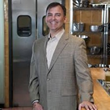 Marriott Executive to Share Insights On Growth of Hotel Chain's...