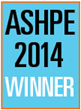 PracticeLink Magazine Named ASHPE's Publication of the Year