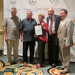 Pines of Delray West wins Financial Innovation Award at Florida Communities of Excellence