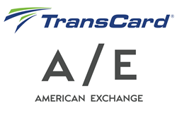 TransCard and American Exchange