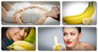 health and beauty benefits of banana consumption