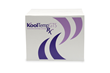 Cold Chain Technologies Introduces KoolTemp® GTS-Rx Shipping...