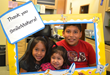 SmileMakers Donation to National Children's Oral Health Foundation Helps Protect Young Smiles