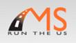 ms run the us, ashley kumlien, activz, whole-food nutrition, race