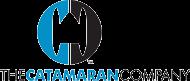 The Catamaran Group